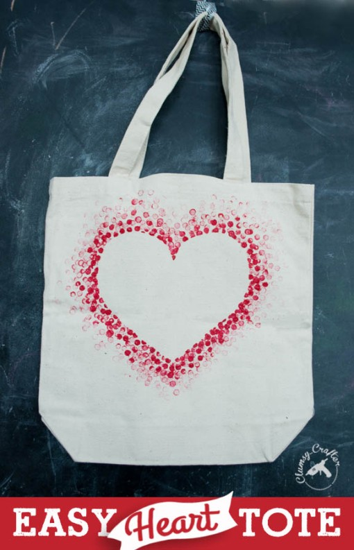 DIY-heart-tote-bag-for-Valentines-Day